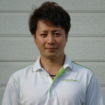 tokahito-lesson
